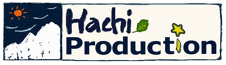 HachiProduction