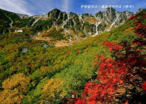NaganoPresentationByGoverner_ページ_06
